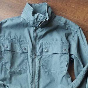 Columbia Sportswear Jacket US Mens Medium